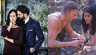 10 лучших латиноамериканских сериалов, от которых вы не сможете оторваться