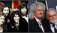 Они изменили наш мир: Легендарные группы в начале своей карьеры и сейчас