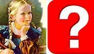 Тест: Если вы не ответите на эти элементарные вопросы из школьной программы, то что вы вообще делали за партой?