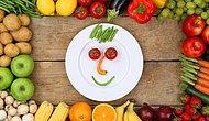 Тест: Единицы узнают все 17 продуктов питания на макрофото. А вы сможете?