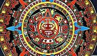 Тест: 12 вопросов об уникальной цивилизации майя, с которыми справится лишь знаток древних миров
