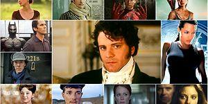 Опрос: Кто из этих актеров справился лучше с ролью?