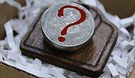 Тест: Докажите, что вы не промах, ответив верно хотя бы на половину вопросов