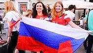 Тест: Бордюр или все-таки поребрик? Еще 12 любопытных вопросов о диалектах России (Часть 2)