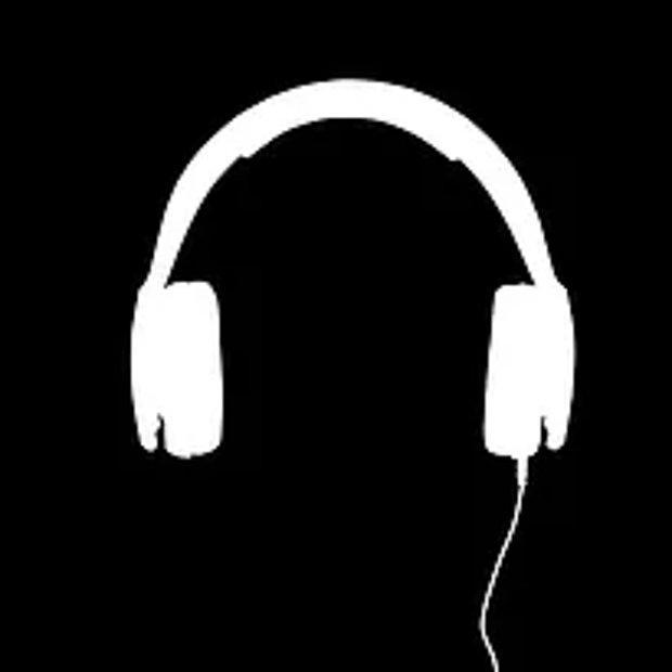 Müzik benim için en büyük tutku