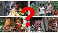 Тест: Угадайте советский фильм по одной детали. Сможете набрать хотя бы 9/12?