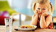 Тест: Выберите блюдо, а мы расскажем, в чем ваша самая большая проблема