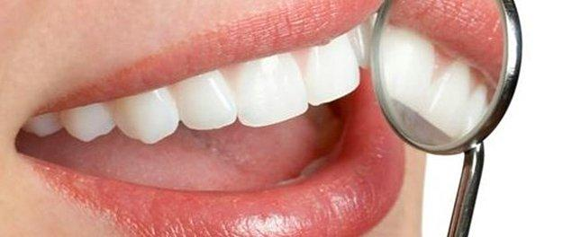 Eğer rüyanızda dişlerinizin çürüdüğünü görüyorsanız daha önce söylediğiniz sözlerin pişmanlığını yaşıyor olabilirsiniz.