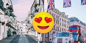 Тест: Какая европейская страна лучше всего подходит вам для жизни?