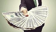 Тест: Согласно вашему подсознанию, мы расскажем, что для вас важнее денег!