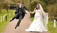 Тест: Ваши предпочтения в еде расскажут, сколько раз вы выйдете замуж/женитесь!