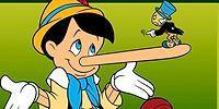 Тест: Действительно ли вы честный человек (каковым себя, конечно же, считаете)?