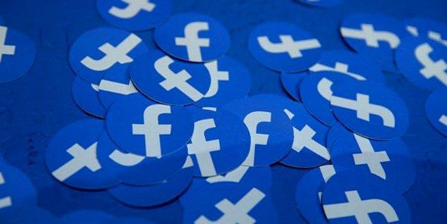 Facebook'un bir kripto para birimi çıkartacağı geçtiğimiz Mayıs ayında sızdırılmıştı ve tanıtımı Haziran ayına tarihlenmişti.