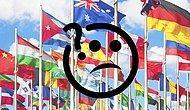 Сложный географический тест: Если угадаете все 10 стран по краткому описанию, то вы редкий эрудит (Часть 2)