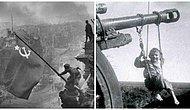 Ко дню памяти и скорби: Самые интересные фото времен Великой Отечественной войны