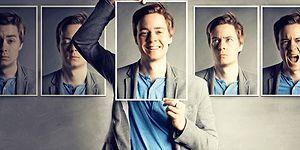 Визуальный тест, который определит, что думают о вас люди, которые впервые вас видят