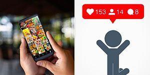 Ответьте всего на 4 вопроса, а мы с невероятной точностью угадаем, сколько у вас подписчиков в Инстаграм