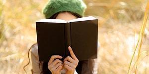 Тест: Вы, наверное, были отличником по литературе, если сумеете отгадать все произведения всего по одному персонажу