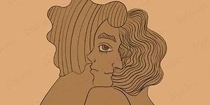 Тест: Мужчина или женщина? Ваш ответ расскажет многое о вас