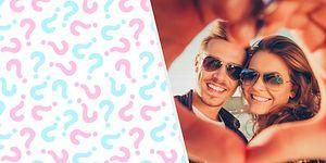 Тест: Ответьте на несколько безобидных вопросов, а мы расскажем, как будут звать вашего следующего парня