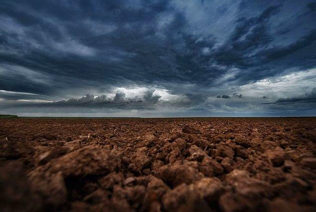 Как в сказке: Фотограф 10 лет снимает природу сельской Румынии, в которую невозможно не влюбиться