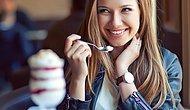 Тест: Выберите любимые сладости и узнайте, насколько вы милашка