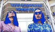 """Фэшн из май профэшн: Реклама """"Чебоксарского трикотажа"""" стала главным роликом недели"""