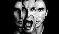 Тест: То, что вы увидите на этих картинках, определит, на сколько % вы психопат