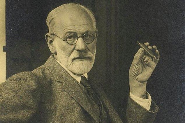19. 1920