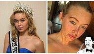 """Не все оказались готовы к такому: Участниц конкурса """"Мисс Англия"""" попросили прислать снимки без макияжа"""