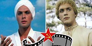 5 звездных красавцев советского кино с трагической судьбой