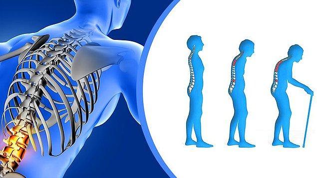 6. Osteoporoz
