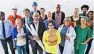 Тест: Ответьте на 7 простых вопросов, а мы угадаем ваше будущее место работы и заработную плату