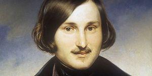 Тест: Достаточно ли вы начитанны, чтобы набрать хотя бы 10/12 в тесте на знание произведений Гоголя?