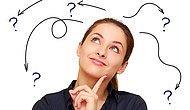 О том и о сем: Тест на знание всего на свете, который осилит лишь человек с широким кругозором