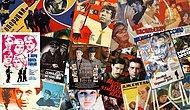 Вы точно были гражданином СССР, если пройдете тест о советских фильмах на 10/10 (Часть 2)