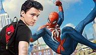 """Тест: Готовы ли вы к просмотру фильма """"Человек-паук: Вдали от дома""""?"""