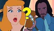 Тест: Какой Киану Ривз в образе диснеевского принца ваша родственная душа?