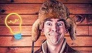 20 доказательств того, что у русского человека смекалка работает как часы