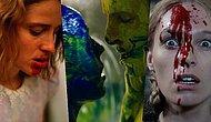 Her Sahnesinin Sizi Kapatmaya Zorlayacağı, Sonuna Kadar İzlemesi İmkânsız Olan 13 Film!