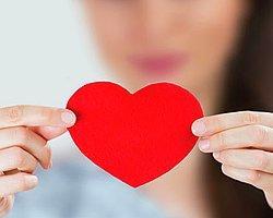 Вы - День святого Валентина!