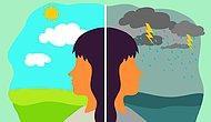 Тест: Есть ли у вас пограничное расстройство личности?