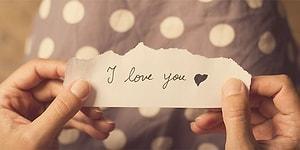 Тест: Узнайте имя человека, который тайно в вас влюблен, ответив на 8 простых вопросов