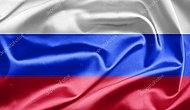 Тест на знание триколора: Сможете ли вы не запутавшись определить, какому государству принадлежит флаг