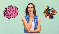 Тест: Сможете ли вы пройти этот затейливый тест на логику?