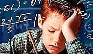 Тест: Вы пропускали уроки математики в школе, если не наберете 10/10