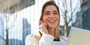 Тест: Реакция на раздражающие звуки поведает о вашем главном преимуществе