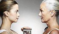 Тест, который покажет ваш реальный психологический возраст на основе вашего сна