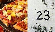 Тест: Угадаем ваш возраст на основе привычек в еде