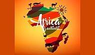 Тест: Вам пора защитить докторскую по географии, если сможете осилить этот тест про Африку